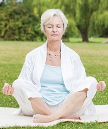 Natural Awakenings Healthbrief - Helps Those with Mild Cognitive Impairment