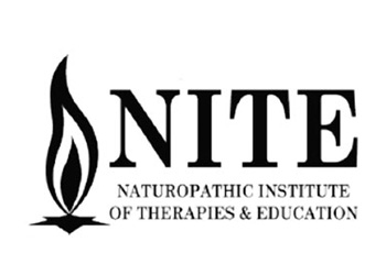 Naturopathic Therapies and Education