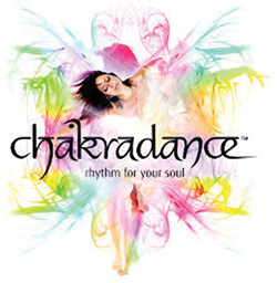Chakradance Offers Self-Discovery in Mid-Michigan