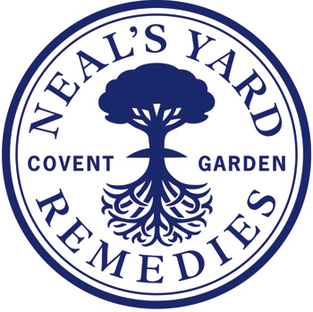 New Product Launch Event for NYR Organic