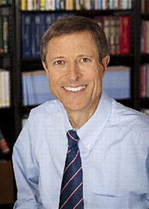 Natural Awakenings News: Neal Barnard Virtual Lecture