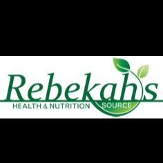 Rebekahs Health & Nutrition Source