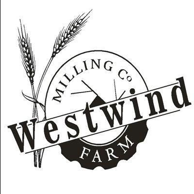 Westwind Farm